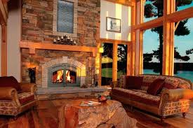 outdoor wood fireplace sydney inserts with er installation room napoleon fireplaces