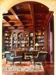 home office design ideas tuscan. Cozy Tuscan Home Office Design Ideas