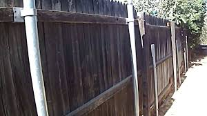 black vinyl fence panels. Wonderful Panels Gate And Fence Chain Link Panels Black Vinyl Metal Intended For  Throughout Black Vinyl Fence Panels A