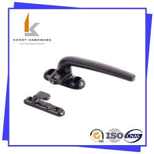 We did not find results for: China Nigeria Hot Sale Casement Handle Window Handle For Aluminum Window China Aluminium Window Handle Upvc Window Handles