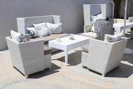 outdoor furniture trends. Perfect Furniture So Spend The Coming Balmy Days Reclining On Kind Of Lounge Suite That  Enhances Your Courtyard And Patio Helps You Achieve Coordinated  To Outdoor Furniture Trends I