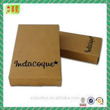 Gift Box Gift Box Suppliers And Manufacturers At Alibaba Com