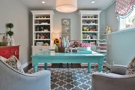 Turquoise-Interior-Design-Is-Always-A-Good-Idea15 Turquoise