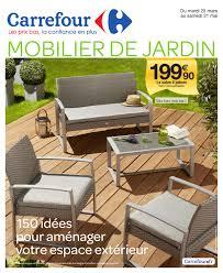 Abri De Jardin Carrefour Belgique