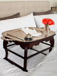 Gracious Bed Diy Also How It Is Easy Guide For A Romantic Day Breakfast in  Breakfast