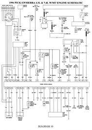 1963 avanti wiring diagram wiring diagrams konsult 1964 avanti wiring diagram schematic diagram 1963 avanti wiring diagram