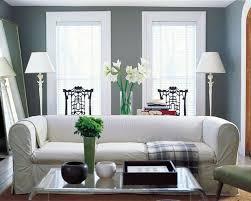 148 Best Interior Paint Colors Images On Pinterest   Colors, Interior Paint  Colors And Home