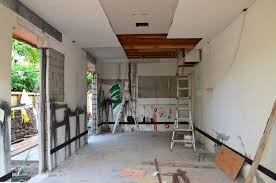 Garage Into Master Bedroom Beautiful Cost Of Converting Garage Into Master  Bedroom Oropendolaperu Org