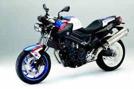 2018 bmw f800r. beautiful bmw visordown motorcycle news and 2018 bmw f800r
