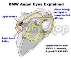 bmw e36 ews wiring diagram bmw image wiring diagram bmw e36 ews 2 wiring diagram images bmw e36 wiring diagram remote on bmw e36 ews