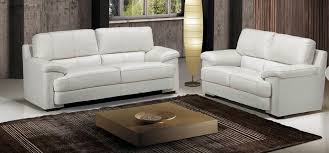 italian leather furniture stores. Italian Leather Sofas In Huddersfield Furniture Stores L