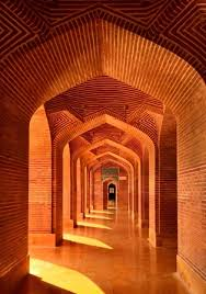 living room home wall decoration fabric poster beautiful pillar mosque pakistan 4 sizechina beautiful living room pillar