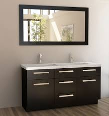 96 Inch Double Sink Bathroom Vanity Purobrand Co