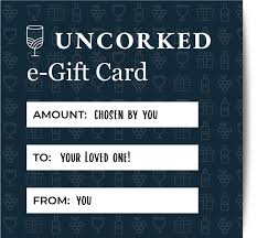 Online Wine & Wine Gifts - $9.95 Shipping   Uncorked