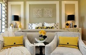 view in gallery contemporary master bedroom featuring abstract but chic wall decorations on master bedroom wall art decor with stylish bedroom wall art design ideas for an eye catching look