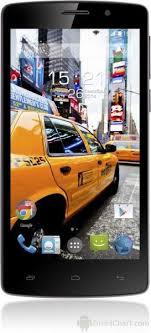 Fly Evo Energy 5 / IQ4504   Smartphones 2014   Pinterest   Evo