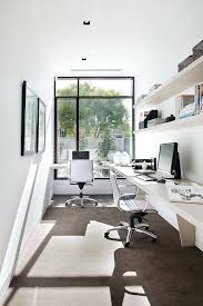 small office design ideas. Small Office Design Interior Cabinet Ideas