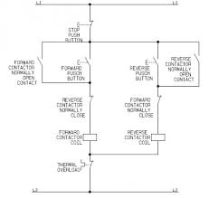 similiar simple motor control wiring diagrams keywords how to learn dol electric motor control a basic motor controller