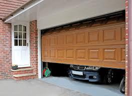 pvcu garage door by wharfe valley