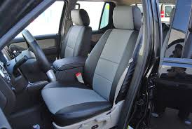 2002 ford ranger seat covers 5 major things to consider while ing seat covers for your