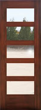 clear glass shown frosted and seedy also only 389 ea pre hung 2 6 x 6 8 30 3 0 x 6 8 36 double doors