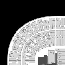 Bc Place Interactive Seating Chart Oconnorhomesinc Com Adorable Seatgeek Luke Bryan Vancouver
