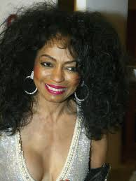 Diana ross keep an eye. It S Diana Ross Birthday 10 Of The Supremes Most Underrated Songs