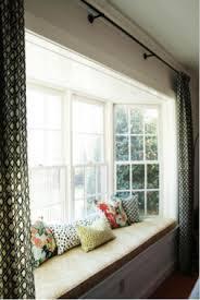 bay window blinds. Bay Window Single Track Blinds