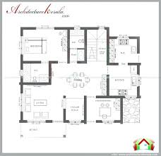architectural plans of houses. House Plans Architectural Architect Blueprints At Work . Cornerstone Group Architects  House Plans Architect Design Homes Architectural Of Houses