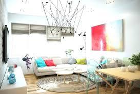target indoor outdoor rugs target indoor outdoor rugs round area elegant in 0 rug target indoor