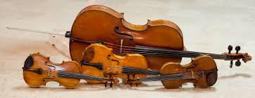 Image result for quartet of instruments