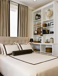 bedroom furniture ideas small bedrooms. + ENLARGE Bedroom Furniture Ideas Small Bedrooms