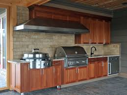 Outdoor Kitchen Cabinet Doors Suitable Kitchen Cabinet Doors For Sale Cheap Tags Replacement