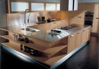 ... Creative Interior Design Kitchens Decorations Ideas Inspiring Excellent  At Interior Design Kitchens Home Design