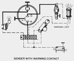 auto vdo gauge wiring diagram wiring diagrams best vdo gauge wiring diagram wiring diagrams vdo digital speedometer wiring diagram auto vdo gauge wiring diagram