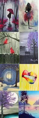 Best 25+ Canvas paintings ideas on Pinterest | Canvas quote paintings, Painting  canvas and Canvas ideas