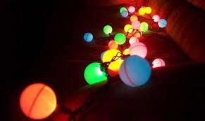 diy party lighting. Diy Party Lighting Y