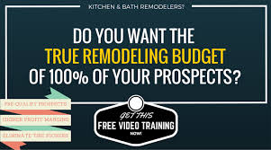 bathroom remodeling leads. Kitchen And Bath Remodeling Lead Generation Bathroom Leads