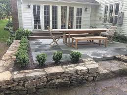 fire pit pictures images photos new fire pit bluestone fire pit luxury outdoor stone patio elegant