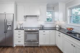kitchen design ideas cape cod beach house beach house kitchen