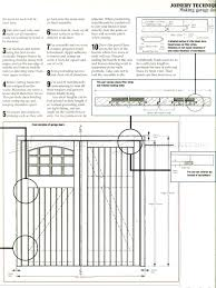 garage door widthsFront Doors  Garage Door Plans Garage Door Plans Front Door