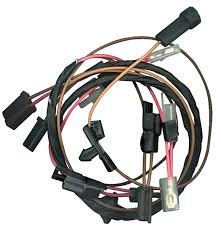 el camino wiring harness el auto wiring diagram schematic 1964 el camino wiring harness aftermarket radio wiring diagram on el camino wiring harness