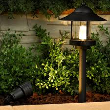um size of landscape lighting westinghouse s westinghouse outdoor light timer pendant lighting parts westinghouse