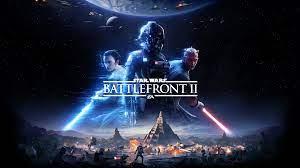 220+ Star Wars Battlefront II (2017) HD ...