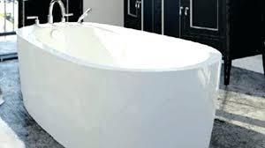 best freestanding bathtubs ping guide intended for free standing tub remodel 4 standard cadet reviews american