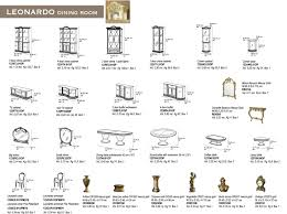 dining room chair standard height. dining room furniture dimensions chair standard height a