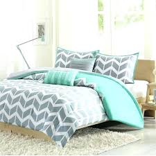 um image for trendy green patterned duvet covers 30 dark cover grey aquagrey pattern and white