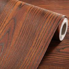 covering furniture with contact paper. wood grain contact paper vinyl self adhesive shelf liner covering for kitchen countertop cabinets drawer furniture with