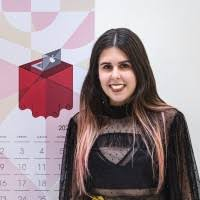 Diane Hurtado - Diseñador gráfico autónomo - Autónomo | LinkedIn