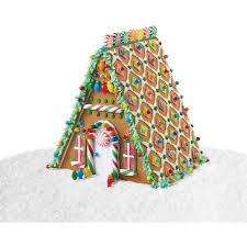 A Frame Cabins Kits  Best 25 Lake House Plans Ideas On Pinterest A Frame House Kit